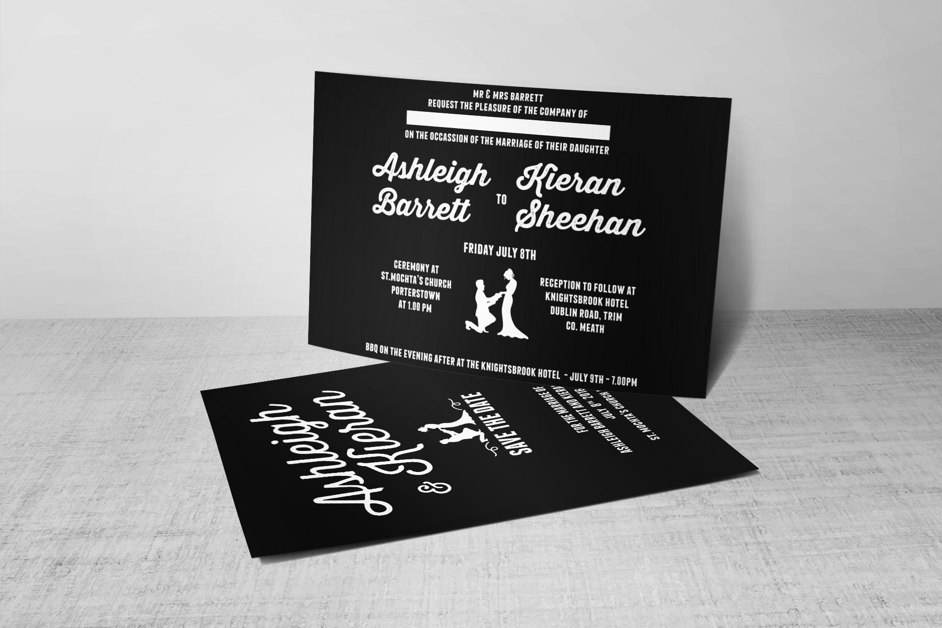 Freelance Web Designer. Graphic Designer - Beep Designs