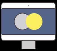 freelance web designer